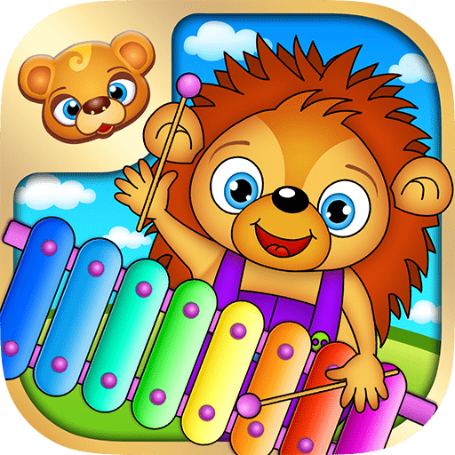 123 Kids Fun Music