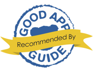 Good-App-Guide-recommended