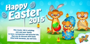 1024x500_easter_2015