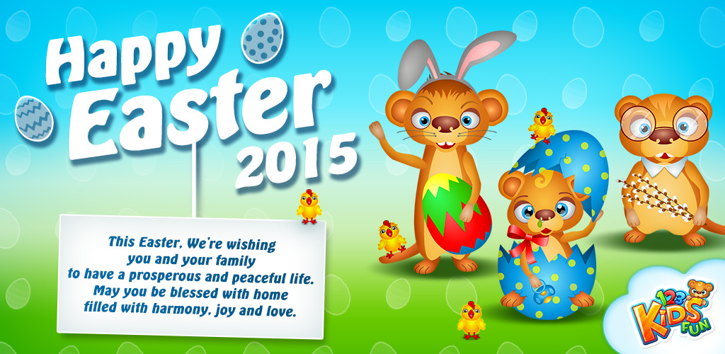 easter_2015