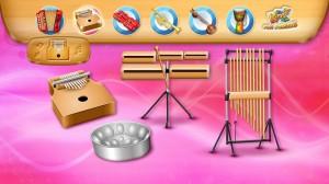 music_box_3