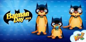 1024x500_batman_day (1)