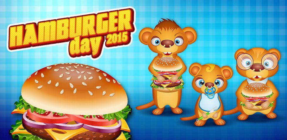 1024x500_hamburger_day