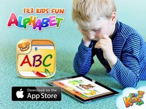 1024x768_alphabet_p