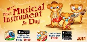 978x478_instrument_day2b