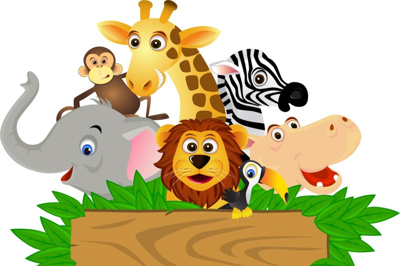 Animal Sites  part of Good Sites for Kids!