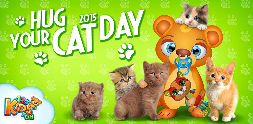 978x478_cat_day