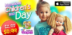 978x478_children_day
