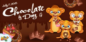978x478_chocolate_day