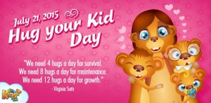 978x478_hug_kid_day