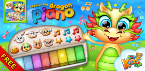 978x478_dragon_piano_free