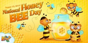 978x478_honey_bee_day