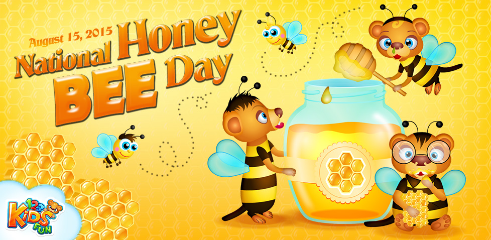 978x478_honey_bee_day