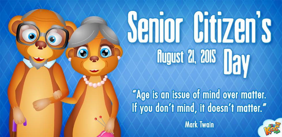978x478_senior_day (1)