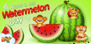 978x478_watermelon_day