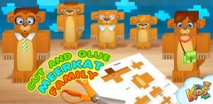 diy_meerkats