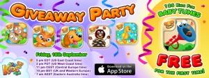 1200x450_party2