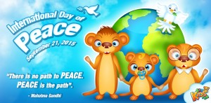 978X478_peace_day