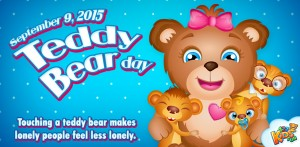 978X478_teddy_bear_day