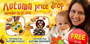 978x478_autumn_price_drop (1)