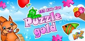 1024x500_puzzle_gold