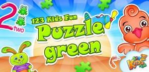 1024x500_puzzle_green