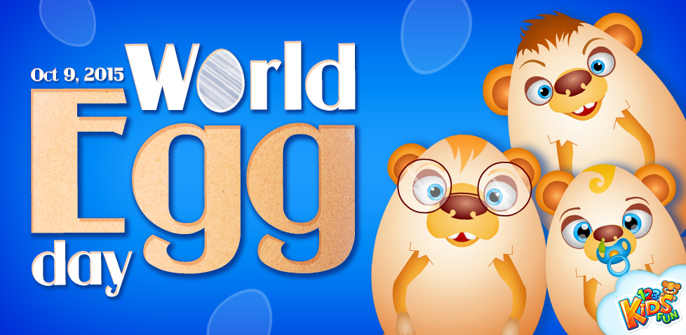 978X478_world_egg_day