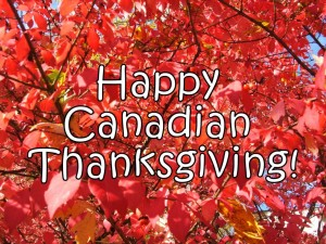 Happy-Canadian-Thanksgiving-