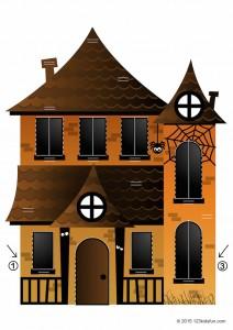 cut_house_1
