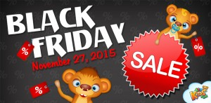 978X478_black_friday_2015 (1)