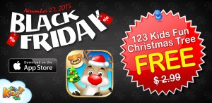 978x478_black_friday_2015