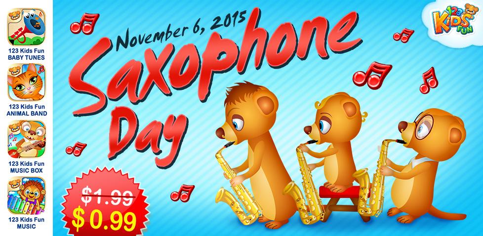 978x478_saxophone_day_promo
