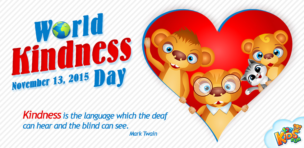 978x478_world_kindness_day
