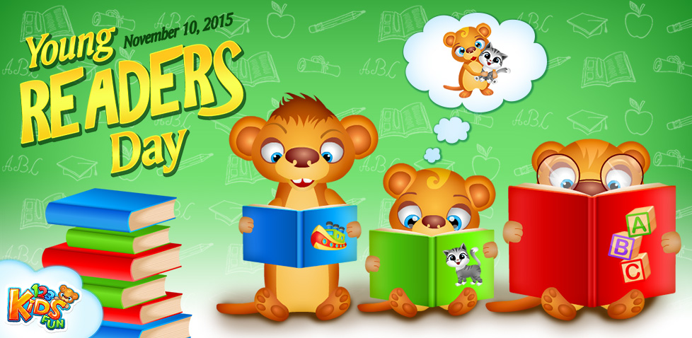 978x478_young_readers_day
