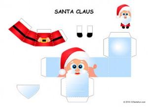 123kidsfun_com_christmas_26