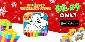 978x478_coloring_book (1)