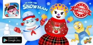 978X478_snowman_update_abdroid