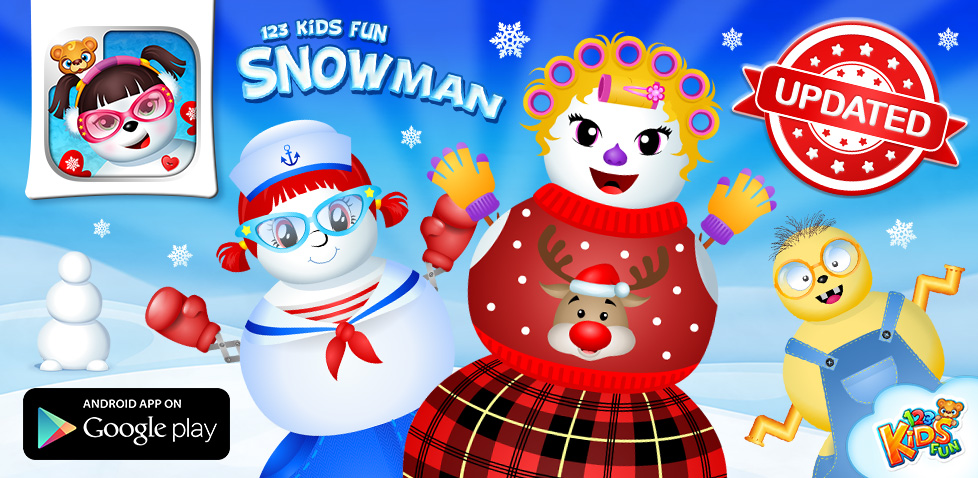 978X478_snowman_update_abdroid