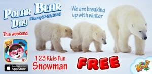 978x478_polar_bear