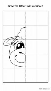 draw_3