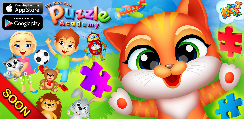 apps for kids favourite preschoolers apps puzzle for toddlers 123 kids fun puzzle academy