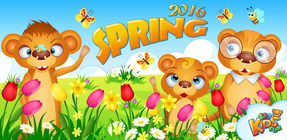 beginning of meteorological spring seasons changes meteorological seasons