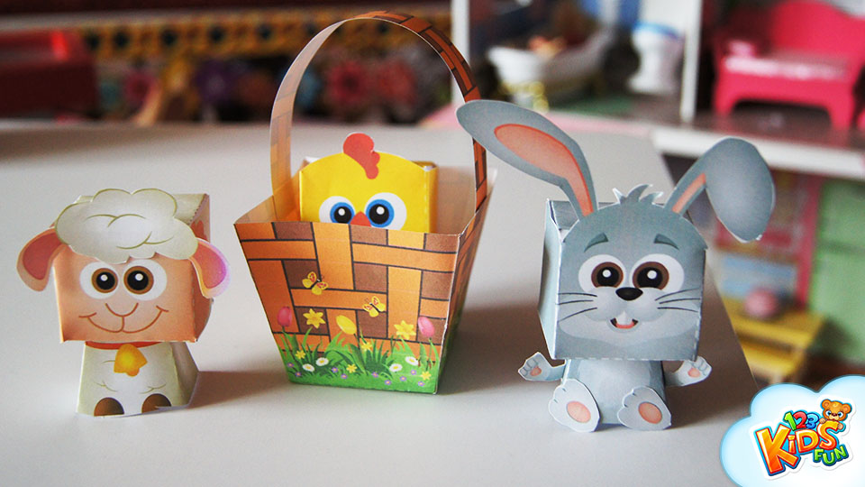 easter freebies creative pages cut and glue easter crafts worksheet preschool package preaschool pages