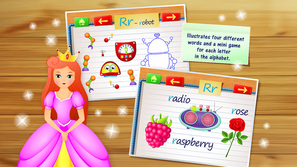 alphabet, learning letters, learning writing , spelling , early learners, preschoolers curriculum