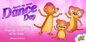 978x478_dance_day