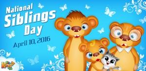 978x478_siblings_day