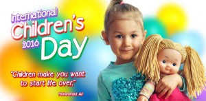 978x478_children_day_en