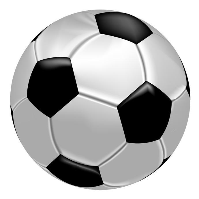 realistic-soccer-ball-free-vector-711