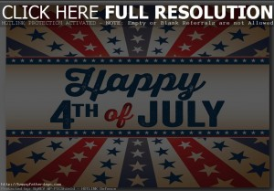 4th-of-july-images-1