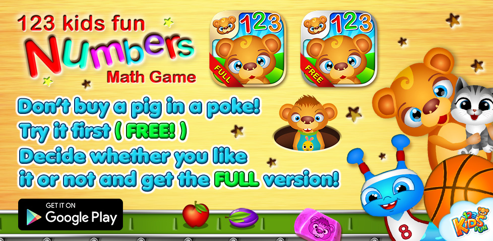 new math games apps